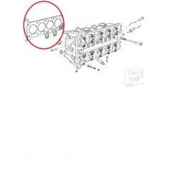 joint de culasse k1100et k1200 avant 2005