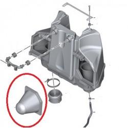 filtre a air k1300s/r/gt   lx1892