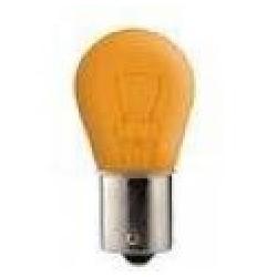 ampoule de phare jaune 6v 35/35w