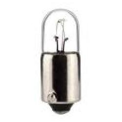 ampoule de veilleuse 6V 4W
