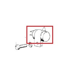 Condensateur Séries 5, 6
