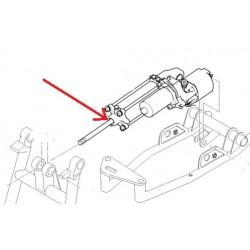 kit joint de verin de bequille centrale k1200lt