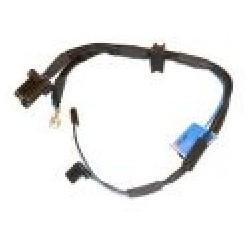 faisceau de cables moteur 1979/80