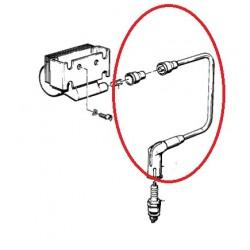 cable d'allumage r45/65      r80gs/st     r100r/gs