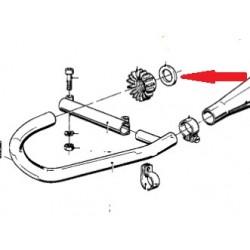 anneau de serrage r45/65