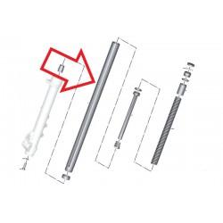 tube de fourche f650gs apres 2000 et f700gs