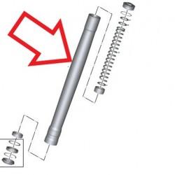 tube de fourche f800gs