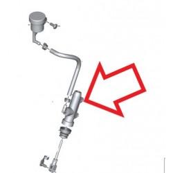 maitre cylindre ar de 13 mm pour modeles sans abs