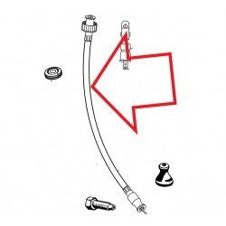 cable de compteur r26/27 et r50 a r69s