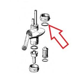 joint de robinet  14.5X18X1.5