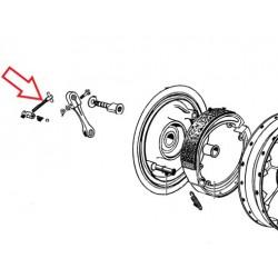 vis de reglage de frein avant