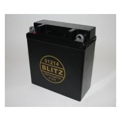 batterie 6V 11AH   120X60X130mm