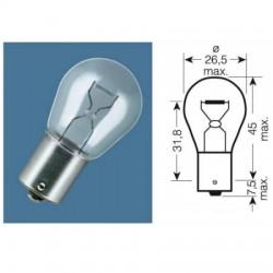 ampoule 6V  21W