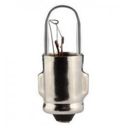 ampoule 6V 1.2W