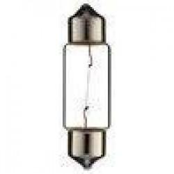 ampoule 6V 10W
