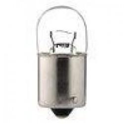 ampoule 12V  10W