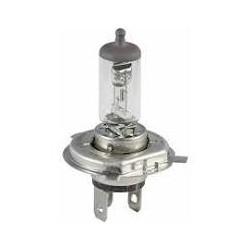 ampoule H4  60/55W