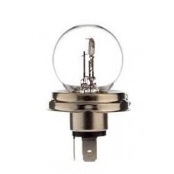 ampoule 12V  45/40W    P45T