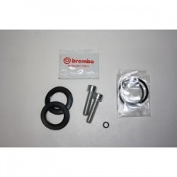 kit reparation etrier brembo de 38mm