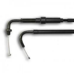 cable de starter F650 avant 2000