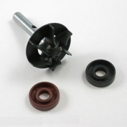 kit reparation de pompe a eau