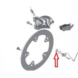 joint torique de capteur ABS K1200/1300 et R1200
