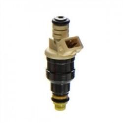 injecteur K75/100