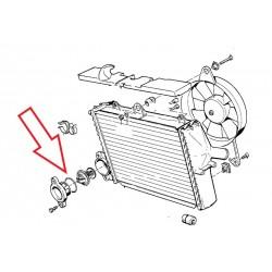 joint torique de thermostat
