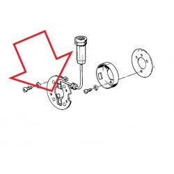 jeu de capteur allumage 4 cylindre
