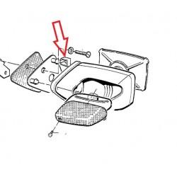 agrafe de fixation de retroviseur K100/1100RS