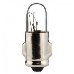 ampoule 12v 2w