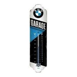 thermometre garage bmw