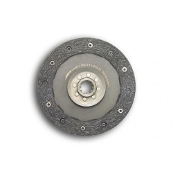 Disque d'embrayage R50/60 - 9mm