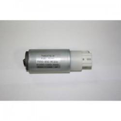 pompe a essence r1200/k12/1316/F650/700/800 et r1150r apres2004