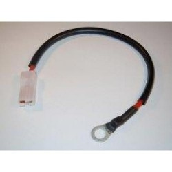 Câble de charge pour BWM R45/R65, R60/7-R100R