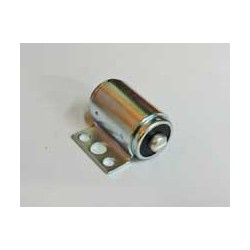 Condensateur pour BMW R24-R69S, sans câble – avec collier