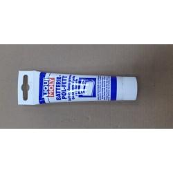 Graisse de protection borne de batterie