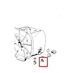 vis de vidange boite de vitesse inox m14x1.5