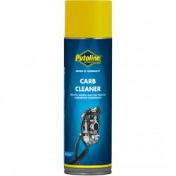 Nettoyant carburateur Putoline Carb Cleaner