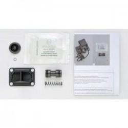 kit reparation magura 20mm