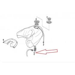 Rondelle élastique 6,4X11X0,5