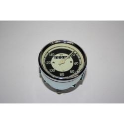 Compteur de vitesse 20-140 km/h