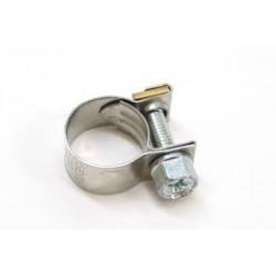 collier durite d'essence diamétre 13