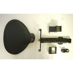 selle complette paguza r50 a r69s