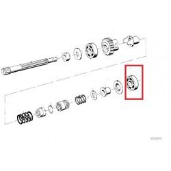 roulement arbre primaire boite 4 vitesse