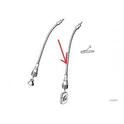 cable de comptour serie5