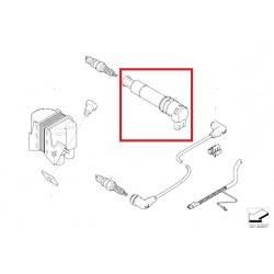 bobine crayon