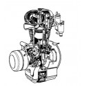 11 Moteur mécanique