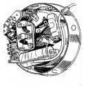 12 Electricité moteur